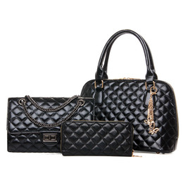 Brand Name Travel Bags Online | Brand Name Travel Bags for Sale