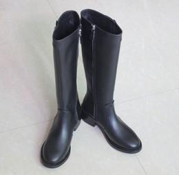Designer Ladies Snow Boots Online | Designer Ladies Snow Boots for ...