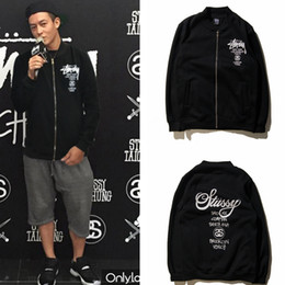 Youth Baseball Jackets Online | Youth Baseball Jackets for Sale
