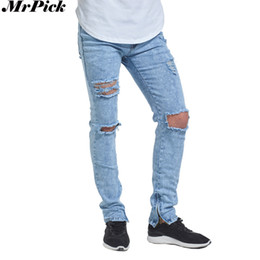 Wholesale Distress Jeans Online | Wholesale Distress Jeans for Sale