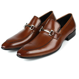 Mens Dress Loafers Buckle Online | Mens Dress Loafers Buckle for Sale