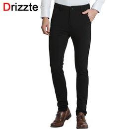 Mens Bootcut Dress Pants Online | Mens Bootcut Dress Pants for Sale