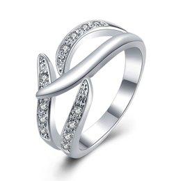 Victoria Wieck Wedding Rings Online Victoria Wieck Wedding Rings