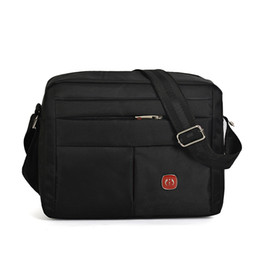 Good Messenger Bags For Men Online | Good Messenger Bags For Men ...