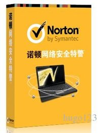 2017 Norton Internet Security mais recente NIS N360 2016 2015 1year 1PC 3PC 22.5Version