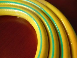 online shopping PVC Garden Hose pipe Of System For Irrigation USA Market FDA Standard PVC Garden Hose C