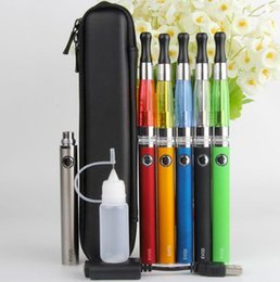 Electronic cigarettes red light