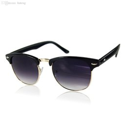 discount mens designer sunglasses  Discount Womens Designer Sunglasses Sale
