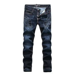 Discount Light Blue Cargo Pants | 2017 Light Blue Cargo Pants on ...