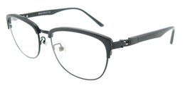 discount half reading glasses 2017 half frame