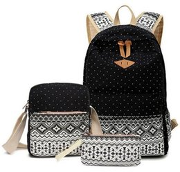 Polka Dot Backpacks For Girls Online | Polka Dot Backpacks For ...