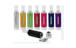 Electronic cigarette suppliers Adelaide