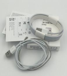 Com caixas de varejo originais para OEM qualidade 1m 2m carregador de sincronização de dados USB cabo de impressão trançado série cabo de carregamento para telefone Samsung S6 S7 7 6