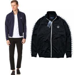 Discount Sport Coats And Blazers | Down Coat
