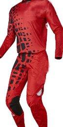 2017 été Nouvelles ventes directes de l'usine Nouveau motif F1 costume de course veste / course costume moto / moto course costume veste -O181