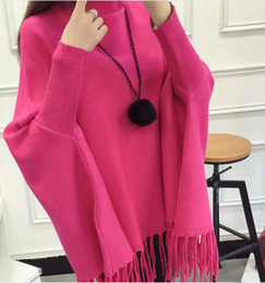 Discount Ladies Pure Wool Coats | 2017 Ladies Pure Wool Coats on ...