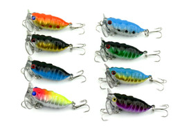 discount perch lures | 2017 perch fishing lures on sale at dhgate, Reel Combo