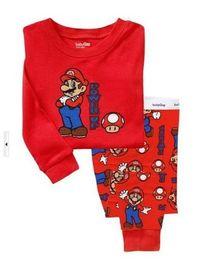 Christmas Pajamas 5t Boys Online   Christmas Pajamas 5t Boys for Sale