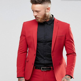 Green Tailored Jacket Online | Green Tailored Jacket for Sale