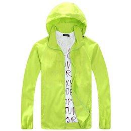 Discount Womens Jacket Windbreaker | 2017 Womens Black Windbreaker ...