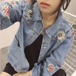 Straight Jacket Girl Online | Straight Jacket Girl for Sale