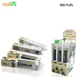 American electronic cigarette companies