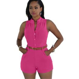 Discount Cheap Xl Fashion Brand Clothing | 2017 Cheap Xl Fashion ...