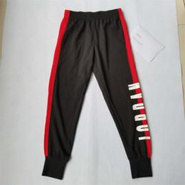 Full Elastic Waist Corduroy Pants Online | Full Elastic Waist ...