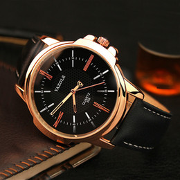 thin mens watches online mens ultra thin watches for unique rose gold casual mens dress watches top brand luxury famous male clock big dial leather ultra thin watch jewelry box gifts for men