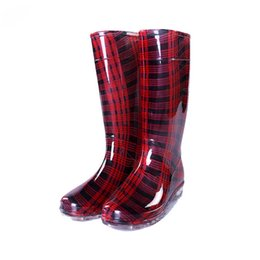 Discount Blue Rain Boots Women | 2017 Rain Boots Women Hunter Blue