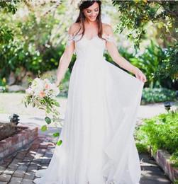 Flutter Sleeve Bridal Gown Other Dressesdressesss - Flutter Sleeve Wedding Dress