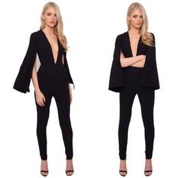 Discount Plus Size Linen Clothing For Women | 2017 Plus Size Linen ...