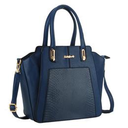 Black Leather Designer Handbags Sale Online | Black Leather ...