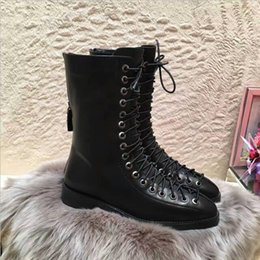 Discount After Snow Boots   2017 After Snow Boots on Sale at ...