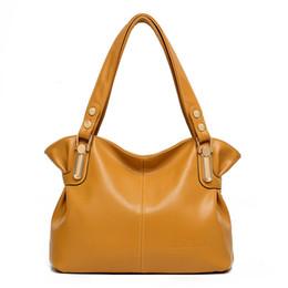 Hobo Brand Bags Sale Suppliers | Best Hobo Brand Bags Sale ...