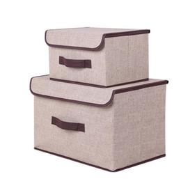Cardboard Box Toys Online | Cardboard Box Toys for Sale
