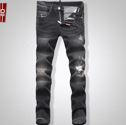 Best Denim Jeans Brands Online | Best Denim Jeans Brands for Sale