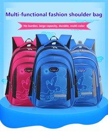 Waterproof Backpacks For Kids Online | Waterproof Backpacks For ...