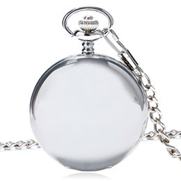 discount mens pocket watches 2017 mens pocket watches for discount mens pocket watches whole hot style fashion new arrvial classic smooth vine