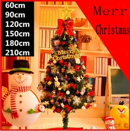 Discount Factory Direct Christmas Trees | 2017 Factory Direct ...