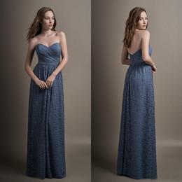 Stylish cheap dresses
