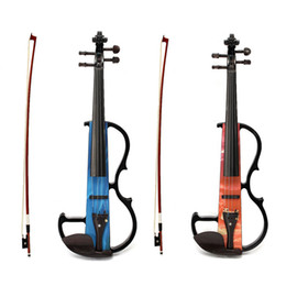 Violin Rest Online | Fom Violin Shoulder Rest for Sale