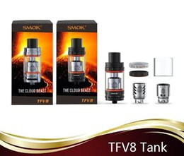 Fifty one electronic cigarette battery