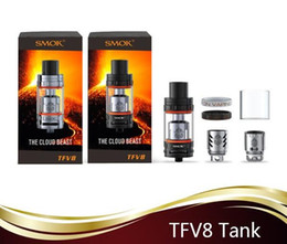 Trial electronic cigarette kit