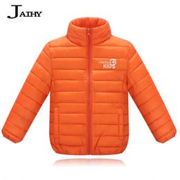 Girls Goose Down Jacket Suppliers   Best Girls Goose Down Jacket ...