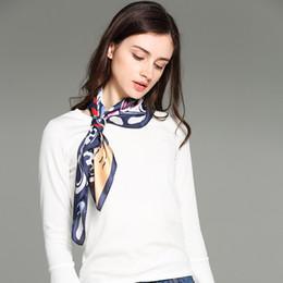 2017 women scarves dhl shipping DHL Ship Fashion Female Scarf For Women Polyester Silk Scarf Flowers Animal Print Satin Big Square Scarf Shawl For Ladies Neckerchief Gift