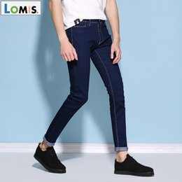 coloured pants for men pant so