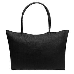 Cream Plain Beach Bag Suppliers | Best Cream Plain Beach Bag ...