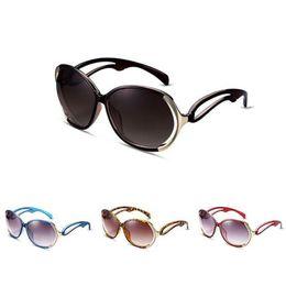 ladies sunglasses sale  Ladies Designer Sunglasses Sale Online