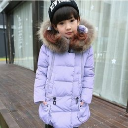 Discount Girls Coats Clearance | 2017 Girls Coats Clearance on ...